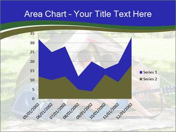 0000079444 PowerPoint Templates - Slide 53