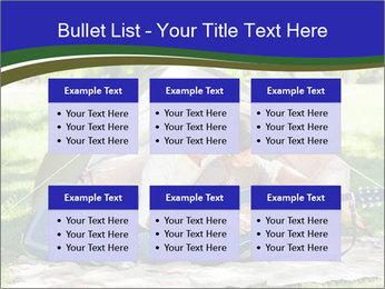 0000079444 PowerPoint Templates - Slide 56