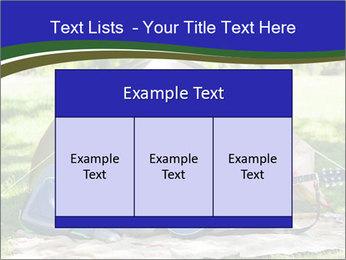 0000079444 PowerPoint Templates - Slide 59
