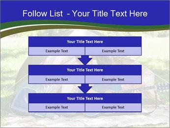 0000079444 PowerPoint Templates - Slide 60