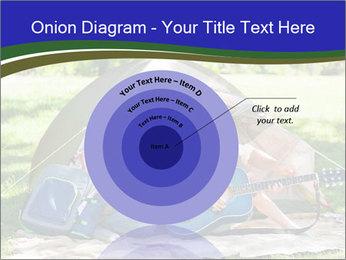0000079444 PowerPoint Templates - Slide 61