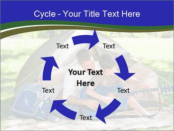 0000079444 PowerPoint Templates - Slide 62