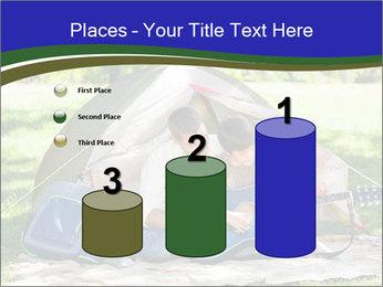 0000079444 PowerPoint Templates - Slide 65