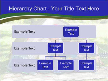 0000079444 PowerPoint Templates - Slide 67