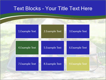 0000079444 PowerPoint Template - Slide 68
