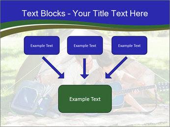 0000079444 PowerPoint Templates - Slide 70