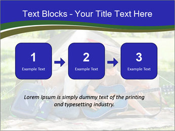 0000079444 PowerPoint Template - Slide 71