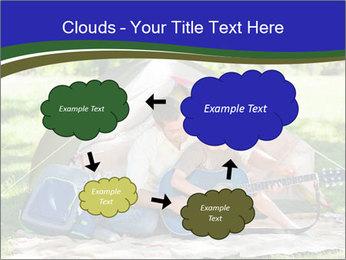 0000079444 PowerPoint Templates - Slide 72