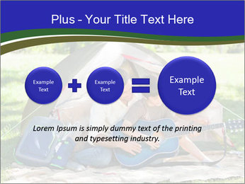 0000079444 PowerPoint Template - Slide 75