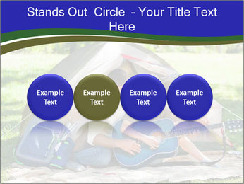 0000079444 PowerPoint Template - Slide 76
