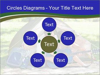 0000079444 PowerPoint Templates - Slide 78