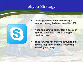 0000079444 PowerPoint Template - Slide 8
