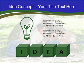 0000079444 PowerPoint Template - Slide 80