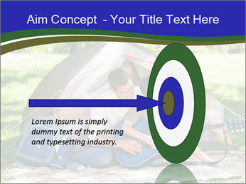 0000079444 PowerPoint Template - Slide 83