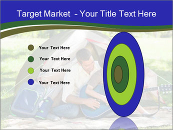 0000079444 PowerPoint Template - Slide 84