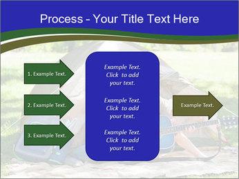 0000079444 PowerPoint Templates - Slide 85