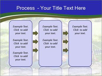 0000079444 PowerPoint Templates - Slide 86