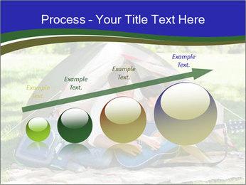0000079444 PowerPoint Templates - Slide 87