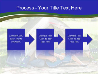 0000079444 PowerPoint Template - Slide 88
