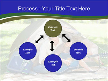 0000079444 PowerPoint Template - Slide 91