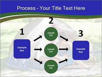 0000079444 PowerPoint Templates - Slide 92