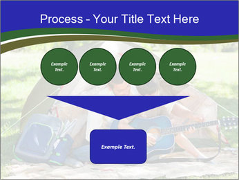 0000079444 PowerPoint Template - Slide 93