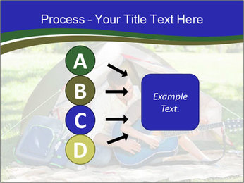 0000079444 PowerPoint Templates - Slide 94