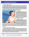 0000079444 Word Template - Page 8
