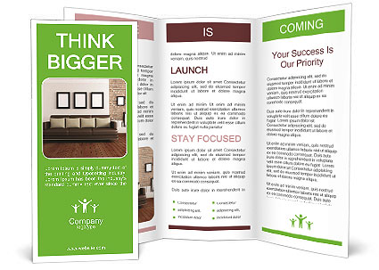 0000079445 Brochure Templates