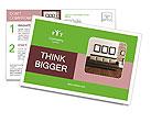0000079445 Postcard Templates