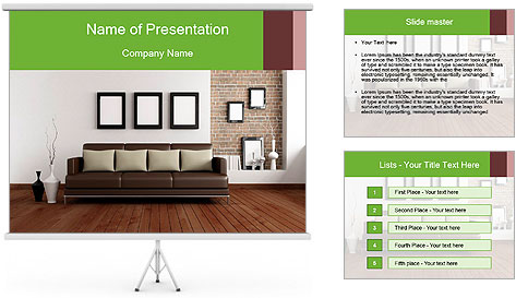 0000079445 PowerPoint Template