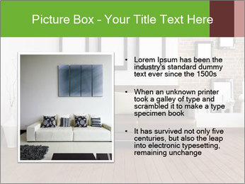 0000079445 PowerPoint Template - Slide 13