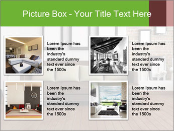 0000079445 PowerPoint Template - Slide 14