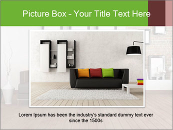 0000079445 PowerPoint Template - Slide 16