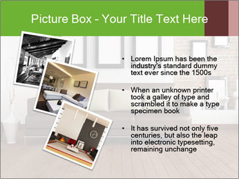 0000079445 PowerPoint Template - Slide 17