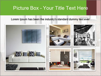 0000079445 PowerPoint Template - Slide 19