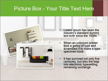 0000079445 PowerPoint Template - Slide 20