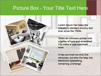 0000079445 PowerPoint Template - Slide 23