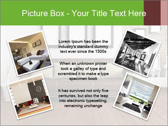 0000079445 PowerPoint Template - Slide 24