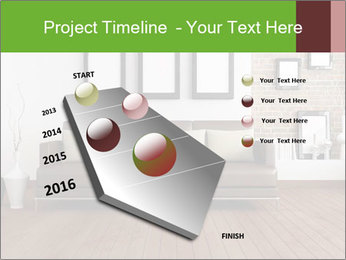 0000079445 PowerPoint Template - Slide 26