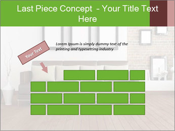 0000079445 PowerPoint Template - Slide 46