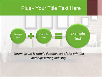0000079445 PowerPoint Template - Slide 75