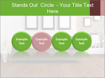 0000079445 PowerPoint Template - Slide 76