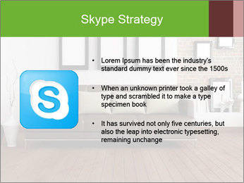 0000079445 PowerPoint Template - Slide 8