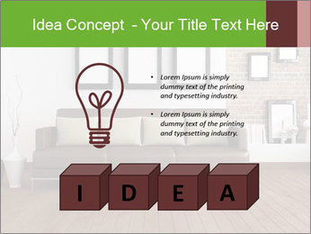 0000079445 PowerPoint Template - Slide 80