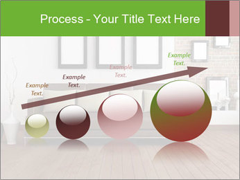 0000079445 PowerPoint Template - Slide 87