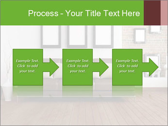 0000079445 PowerPoint Template - Slide 88