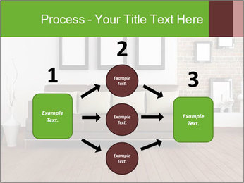 0000079445 PowerPoint Template - Slide 92