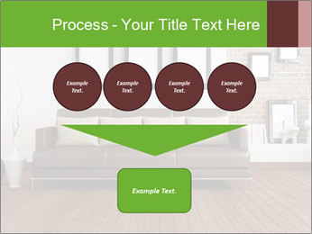0000079445 PowerPoint Template - Slide 93