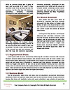 0000079445 Word Templates - Page 4